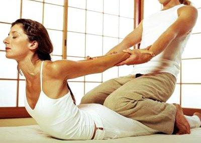 thai rose massage thaimassage hökarängen