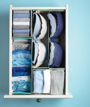 drawers-divided-underwear-ictcrop_300