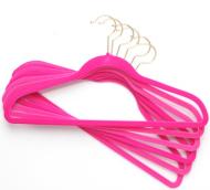 felt hangers
