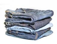 Pile_of_Jeans_Jag_cz