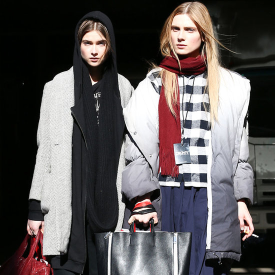 Street-Style-Pictures-Fashion-Week-Fall-2013-New-York